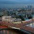 Балчуг Резиденс: роскошная жизнь в центре столицы